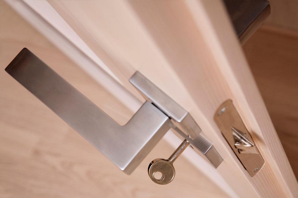 locksmith Charleston