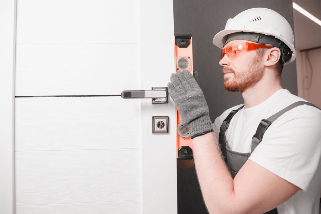 quick pick lock locksmith services